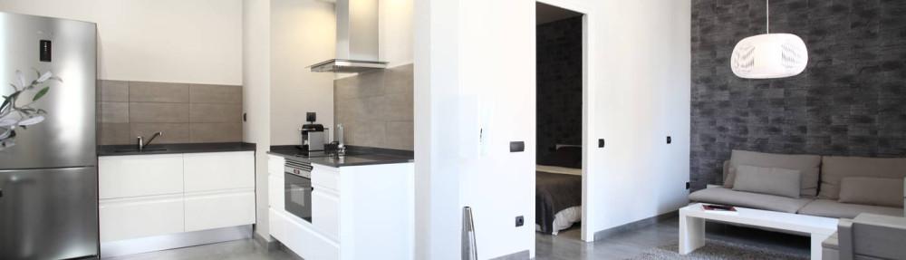 lakásfelújítás-szeged
